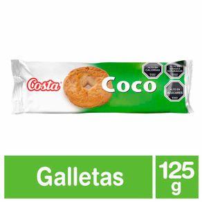 Galletas-Costa-coco-125-g