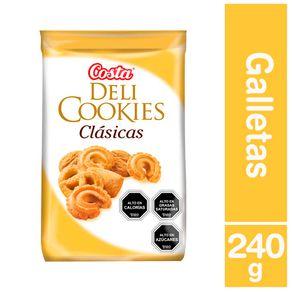 Galletas-Costa-Deli-Cookies-clasicas-240-g