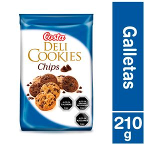 Galletas-Costa-Deli-Cookies-chips-210-g