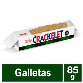 Galletas-Costa-salvado-crackelet-doy-pack-85-g