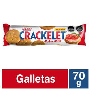 Galletas-Costa-crackelet-sal-de-mar-doy-pack-70-g