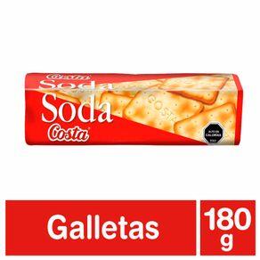 Galletas-de-soda-Costa-180-g
