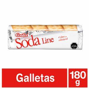 Galletas-de-soda-Costa-Line-180-g