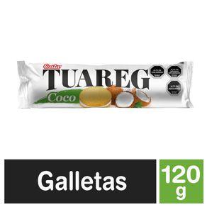 Galletas-Costa-Tuareg-con-crema-coco-120-g