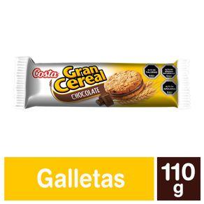 Galletas-Gran-Cereal-Costa-chocolate-110-g