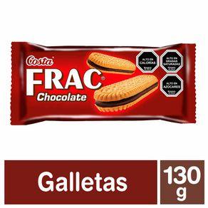 Galletas-Costa-Frac-chocolate-130-g