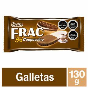 Galletas-Costa-Frac-Bi-cappucino-130-g