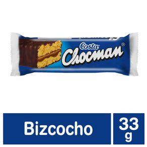 Chocman-XL-Costa-33-g