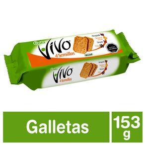Galletas-Vivo-4-semillas-153-g