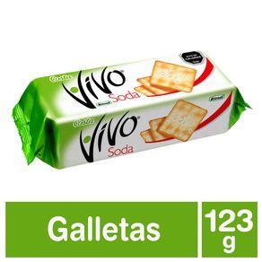 Galletas-de-soda-Vivo-123-g