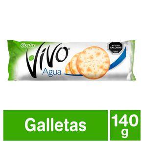 Galletas-de-agua-Vivo-140-g