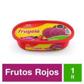 Helado-Frugele-Bresler-frutos-rojos-1-L