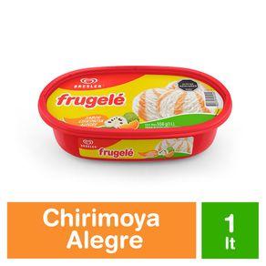 Helado-Frugele-Bresler-chirimoya-alegre-1-L