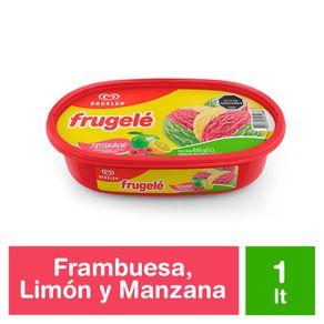 Helado-Frugele-Bresler-frambuesa-limon-y-manzana-1-L
