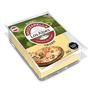 Queso-Los-Alpes-mozzarella-trozo-350-g