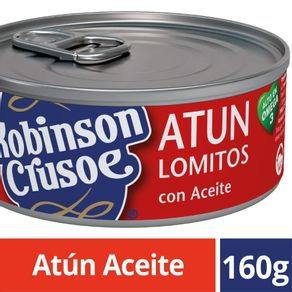 Atun-lomito-Robinson-Crusoe-en-aceite-lata-160-g
