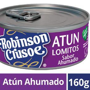Atun-lomito-Robinson-Crusoe-ahumado-160-g