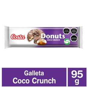 Galletas-Costa-Donuts-coco-crunch-100-g