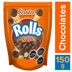 Chocolate-Rolls-Nuts-Costa-150-Gr