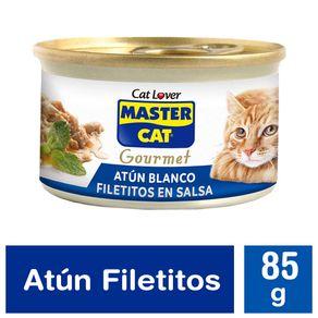 Alim.-Master-Cat-Atun-blanco-en-salsa-lata-85-g