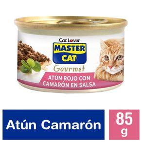 Alim.-Master-Cat-Atun-rojo-con-camaron-lata-85-g
