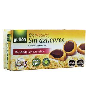 Galleta-Rondita-S-Az-Choco-Gullon-186-Gr