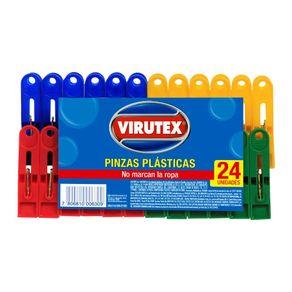 Pinzas-para-ropa-Virutex-plasticas-24-un