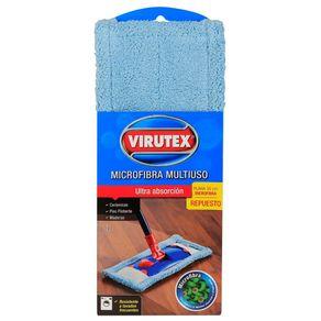 Mopa-plana-Virutex-microfibra-absorbente-repuesto-1-un