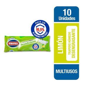 Paño-Virutex-piso-humedo-desinfectante-10-un