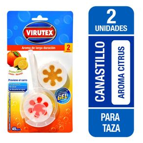 Pastilla-inodoro-Virutex-canasta-power-gel-citrus-2-un
