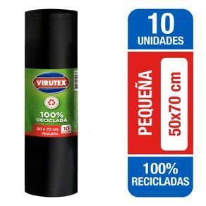 Bolsa-de-basura-Virutex-100--reciclada-pequeña--50x70-cm--rollo-10-un