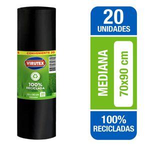Bolsa-de-basura-Virutex-100--reciclada-mediana--70x90-cm--rollo-20-un