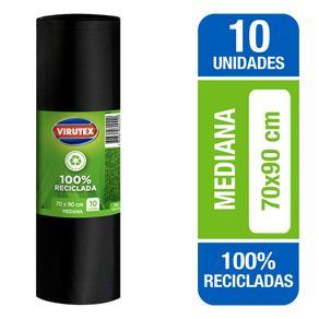 Bolsa-de-basura-Virutex-100--reciclada-mediana--70x90-cm--rollo-10-un