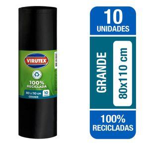Bolsa-de-basura-Virutex-100--reciclada-grande--80x110-cm--rollo-10-un