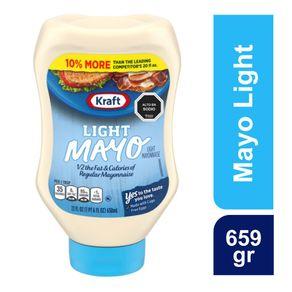 Mayonesa-Kraft-light-squezze-659-g