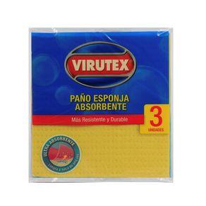 Paño-esponja-Virutex-absorbente-3-un