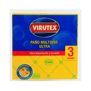 Paño-multiuso-Virutex-ultra-absorbente-3-un