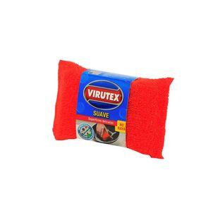 Esponja-Virutex-spunita-suave-1-un