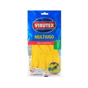 Guantes-Virutex-multiuso-talla-S-1-par