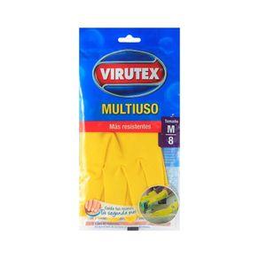 Guantes-Virutex-multiuso-talla-M-1-par