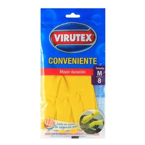 Guantes-Virutex-conveniente-talla-M-1-par