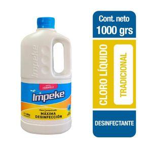 Cloro-Impeke-tradicional-1-L