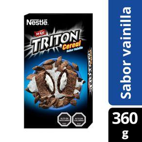 Cereal-Triton-sabor-vainilla-360-g