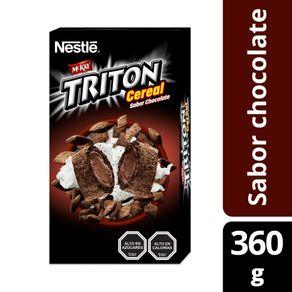 Cereal-Triton-sabor-chocolate-caja-360-g