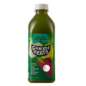 Jugo-Green-Beats-green-hopper-1-L