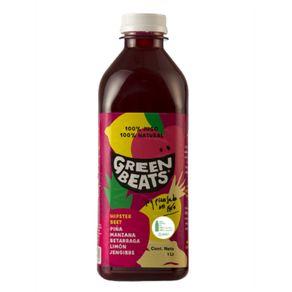 Jugo-Green-Beats-hipster-beef-1-L