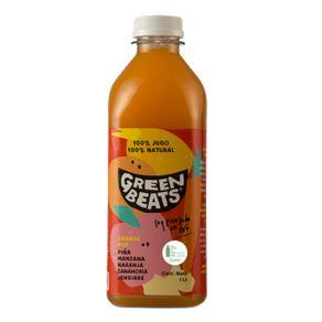 Jugo-Green-Beats-1-Lt-Orange-Pop