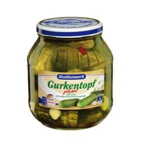 Pepinillo-picante-Stollenwerk-Ving-1.55-Kg