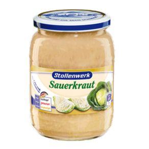Chukrut-Stollenwerk-720-ml