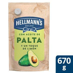 Mayonesa-Hellmanns-palta-doypack-670-g